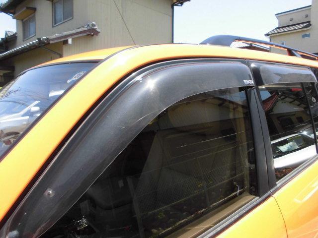 「トヨタ」「ランドクルーザー100」「SUV・クロカン」「愛知県」の中古車53