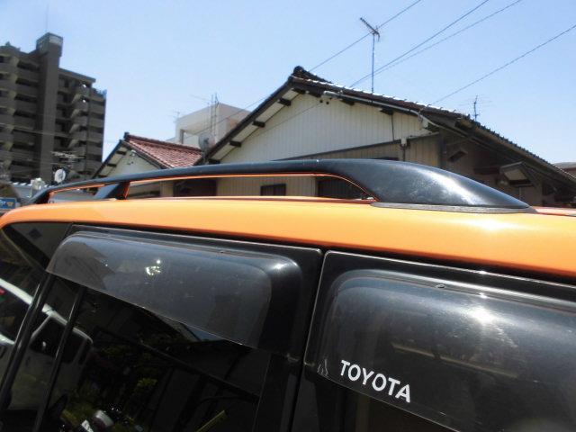 「トヨタ」「ランドクルーザー100」「SUV・クロカン」「愛知県」の中古車54