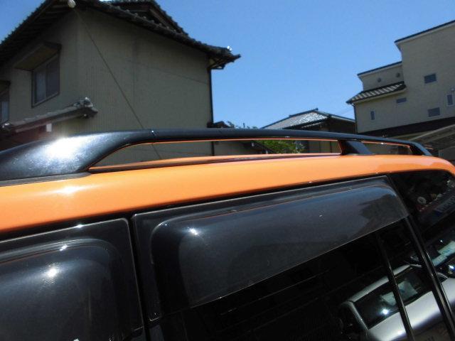 「トヨタ」「ランドクルーザー100」「SUV・クロカン」「愛知県」の中古車55