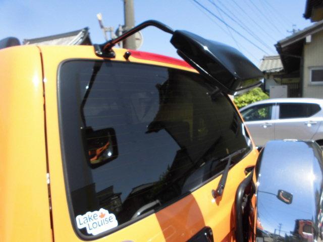 「トヨタ」「ランドクルーザー100」「SUV・クロカン」「愛知県」の中古車58