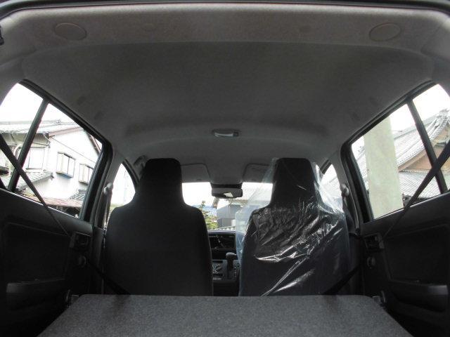 「ダイハツ」「ミライース」「軽自動車」「愛知県」の中古車31