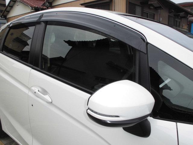 「ホンダ」「フィット」「コンパクトカー」「愛知県」の中古車26
