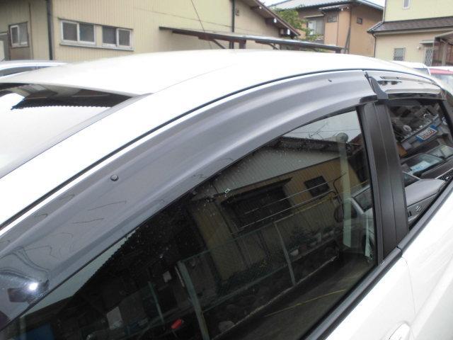 「ホンダ」「フィット」「コンパクトカー」「愛知県」の中古車31