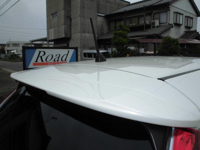 「ホンダ」「フィット」「コンパクトカー」「愛知県」の中古車36