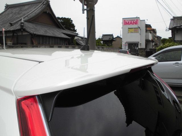 「ホンダ」「フィット」「コンパクトカー」「愛知県」の中古車40