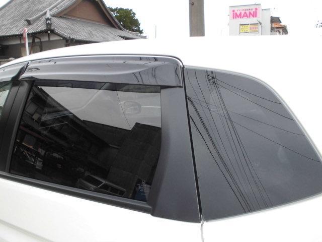 「ホンダ」「フィット」「コンパクトカー」「愛知県」の中古車43