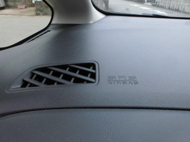 「ホンダ」「フィット」「コンパクトカー」「愛知県」の中古車60
