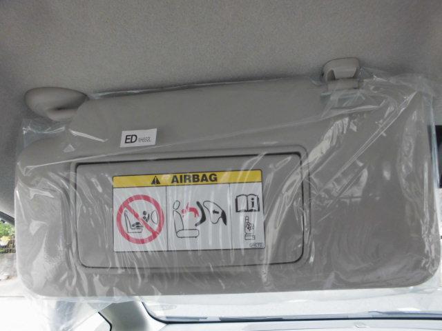 「ホンダ」「フィット」「コンパクトカー」「愛知県」の中古車73