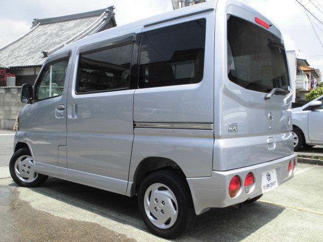 「日産」「クリッパーリオ」「コンパクトカー」「愛知県」の中古車4