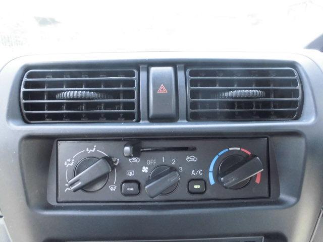 「日産」「クリッパーリオ」「コンパクトカー」「愛知県」の中古車11