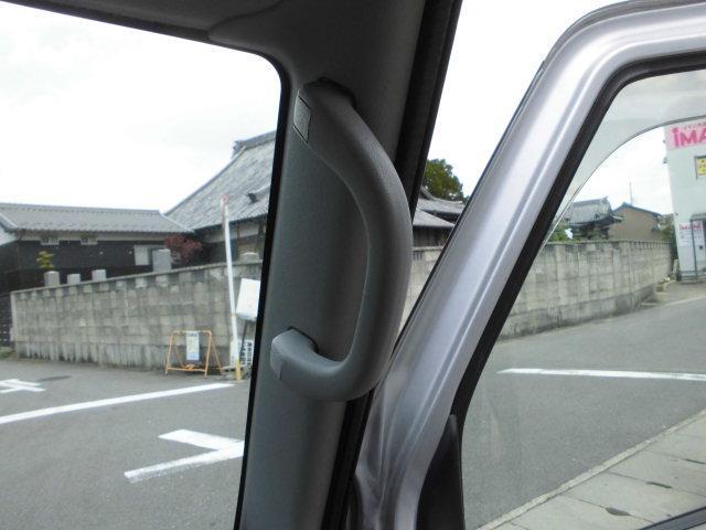 「日産」「クリッパーリオ」「コンパクトカー」「愛知県」の中古車20