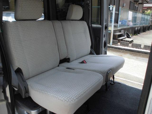 「日産」「クリッパーリオ」「コンパクトカー」「愛知県」の中古車27