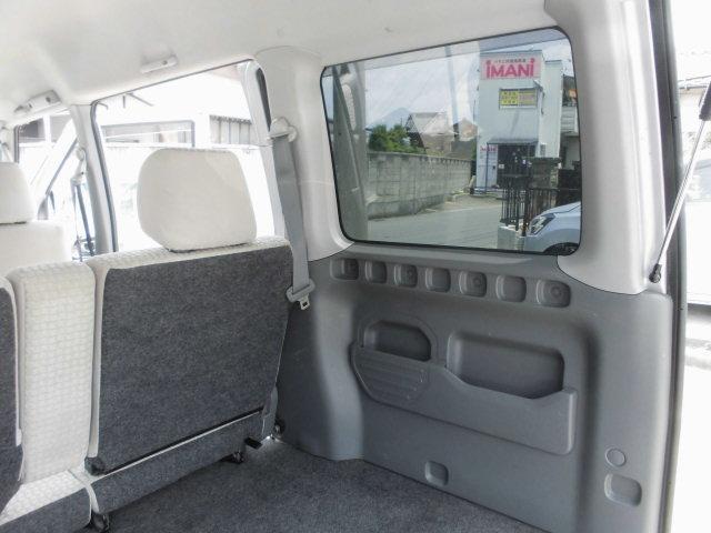 「日産」「クリッパーリオ」「コンパクトカー」「愛知県」の中古車30