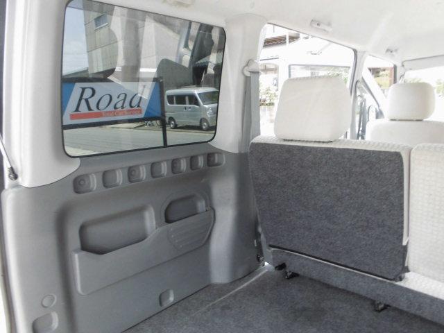 「日産」「クリッパーリオ」「コンパクトカー」「愛知県」の中古車31