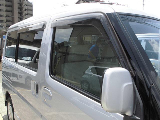 「日産」「クリッパーリオ」「コンパクトカー」「愛知県」の中古車41