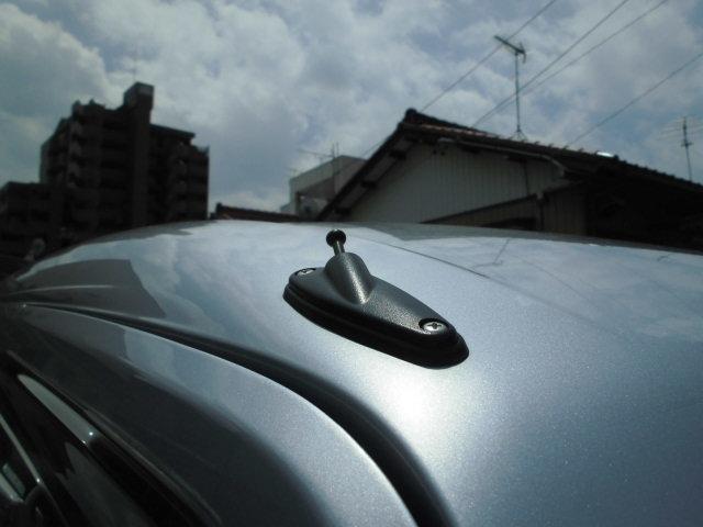 「日産」「クリッパーリオ」「コンパクトカー」「愛知県」の中古車45