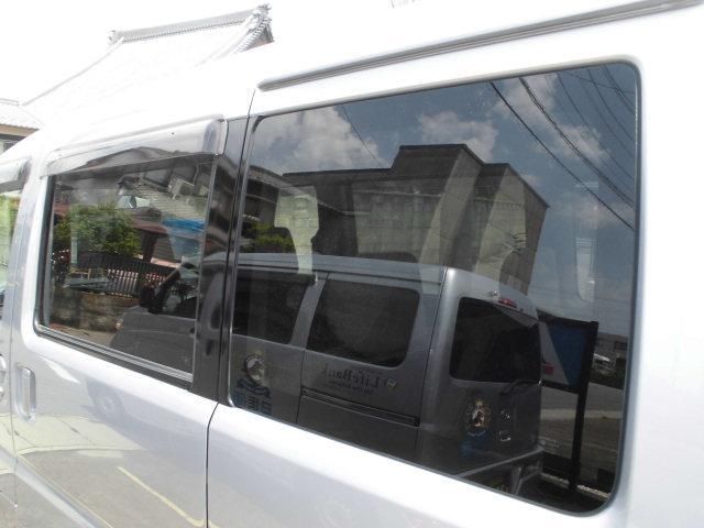 「日産」「クリッパーリオ」「コンパクトカー」「愛知県」の中古車52
