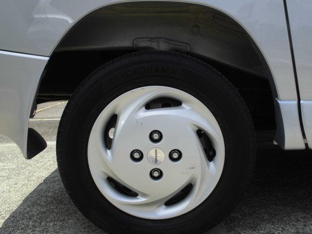 「日産」「クリッパーリオ」「コンパクトカー」「愛知県」の中古車54