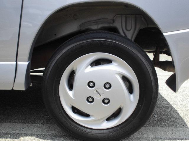 「日産」「クリッパーリオ」「コンパクトカー」「愛知県」の中古車56