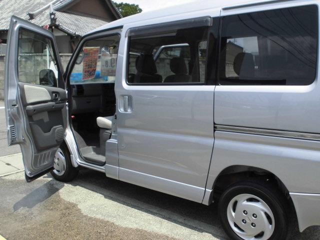 「日産」「クリッパーリオ」「コンパクトカー」「愛知県」の中古車60