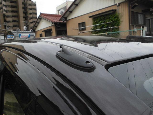 L アイドリングストップ シートヒーター キーレス 盗難防止(47枚目)