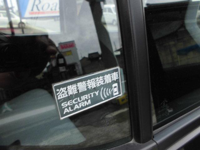 L アイドリングストップ シートヒーター キーレス 盗難防止(65枚目)