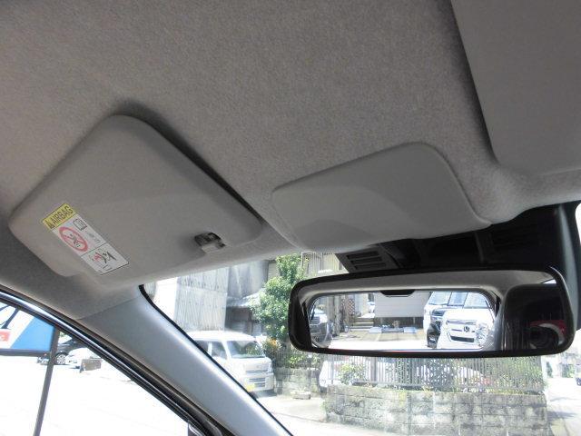 L SAIII 届出済未使用車・キーレス・バックカメラ・アイドリングストップ・プライバシーガラス(22枚目)