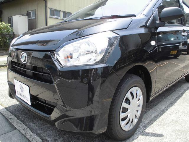 L SAIII 届出済未使用車・キーレス・バックカメラ・アイドリングストップ・プライバシーガラス(29枚目)