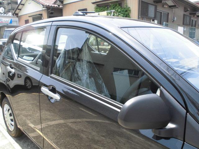 L SAIII 届出済未使用車・キーレス・バックカメラ・アイドリングストップ・プライバシーガラス(32枚目)