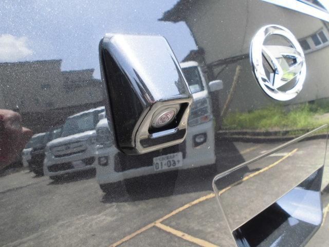 L SAIII 届出済未使用車・キーレス・バックカメラ・アイドリングストップ・プライバシーガラス(40枚目)