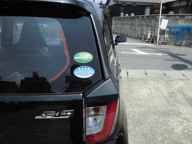 L SAIII 届出済未使用車・キーレス・バックカメラ・アイドリングストップ・プライバシーガラス(41枚目)