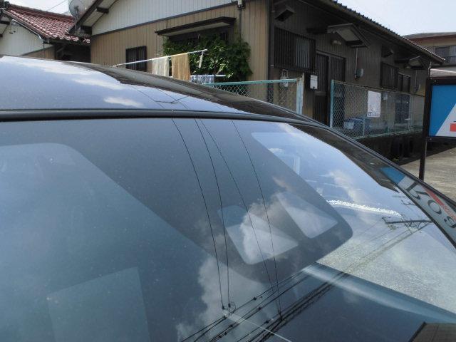 L SAIII 届出済未使用車・キーレス・バックカメラ・アイドリングストップ・プライバシーガラス(56枚目)
