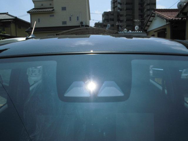 L SAIII 届出済未使用車・キーレス・バックカメラ・アイドリングストップ・プライバシーガラス(57枚目)