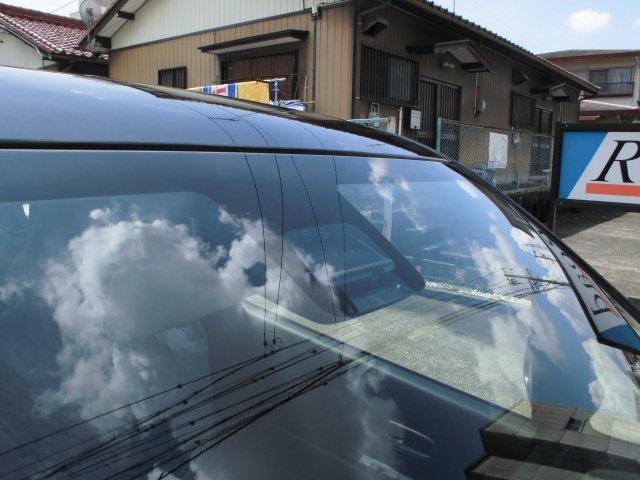 ハイブリッドFZ 届出済未使用車・デュアルブレーキサポート・スマートキー・プッシュスタート・エコクール・LEDヘッドランプ・オートライトシステム(34枚目)