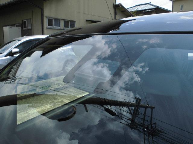 ハイブリッドFZ 届出済未使用車・デュアルブレーキサポート・スマートキー・プッシュスタート・エコクール・LEDヘッドランプ・オートライトシステム(36枚目)