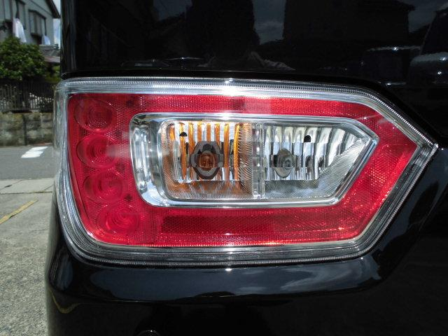 ハイブリッドFZ 届出済未使用車・デュアルブレーキサポート・スマートキー・プッシュスタート・エコクール・LEDヘッドランプ・オートライトシステム(44枚目)