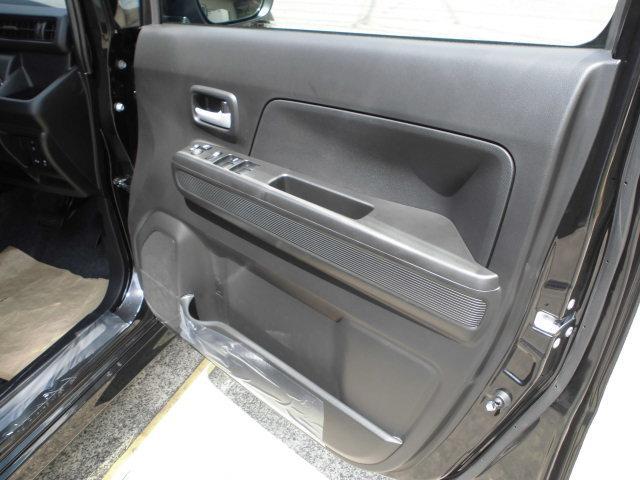 ハイブリッドFZ 届出済未使用車・デュアルブレーキサポート・スマートキー・プッシュスタート・エコクール・LEDヘッドランプ・オートライトシステム(56枚目)