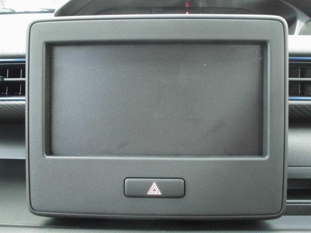 ハイブリッドFZ 届出済未使用車・デュアルブレーキサポート・スマートキー・プッシュスタート・エコクール・LEDヘッドランプ・オートライトシステム(74枚目)