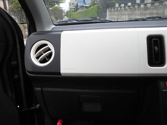 L キーレスエントリー CDプレーヤー シートヒーター 盗難防止システム ちょい乗り車 走行2,000KM(11枚目)