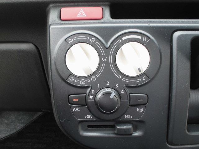 L キーレスエントリー CDプレーヤー シートヒーター 盗難防止システム ちょい乗り車 走行2,000KM(13枚目)