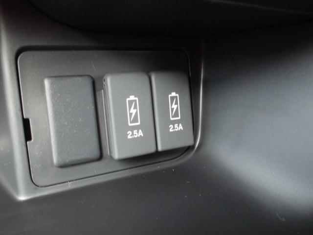 G・Lホンダセンシング 届出済未使用車・衝突軽減ブレーキ・左リア電動スライドドア・スマートキー・プッシュスタート・オートエアコン・LEDヘッド・ドアミラーウインカー(14枚目)