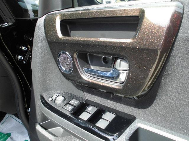 G・Lホンダセンシング 届出済未使用車・衝突軽減ブレーキ・左リア電動スライドドア・スマートキー・プッシュスタート・オートエアコン・LEDヘッド・ドアミラーウインカー(25枚目)