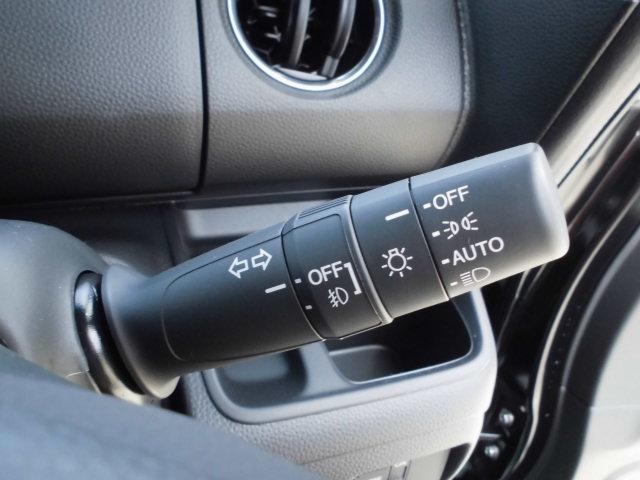 G・Lホンダセンシング 届出済未使用車・衝突軽減ブレーキ・左リア電動スライドドア・スマートキー・プッシュスタート・オートエアコン・LEDヘッド・ドアミラーウインカー(27枚目)