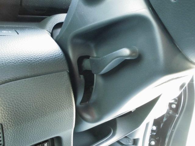 G・Lホンダセンシング 届出済未使用車・衝突軽減ブレーキ・左リア電動スライドドア・スマートキー・プッシュスタート・オートエアコン・LEDヘッド・ドアミラーウインカー(31枚目)