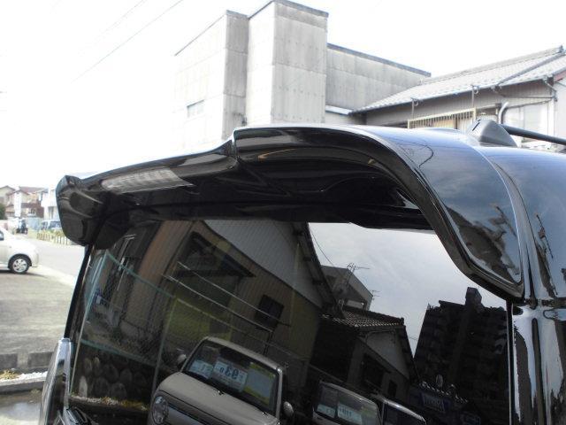 G・Lホンダセンシング 届出済未使用車・衝突軽減ブレーキ・左リア電動スライドドア・スマートキー・プッシュスタート・オートエアコン・LEDヘッド・ドアミラーウインカー(61枚目)