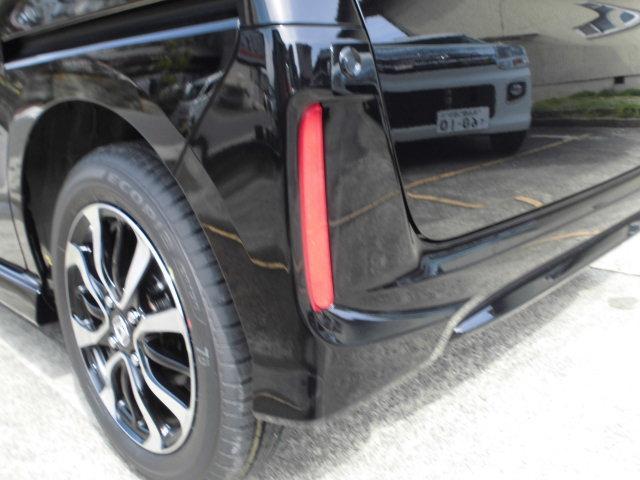 G・Lホンダセンシング 届出済未使用車・衝突軽減ブレーキ・左リア電動スライドドア・スマートキー・プッシュスタート・オートエアコン・LEDヘッド・ドアミラーウインカー(65枚目)