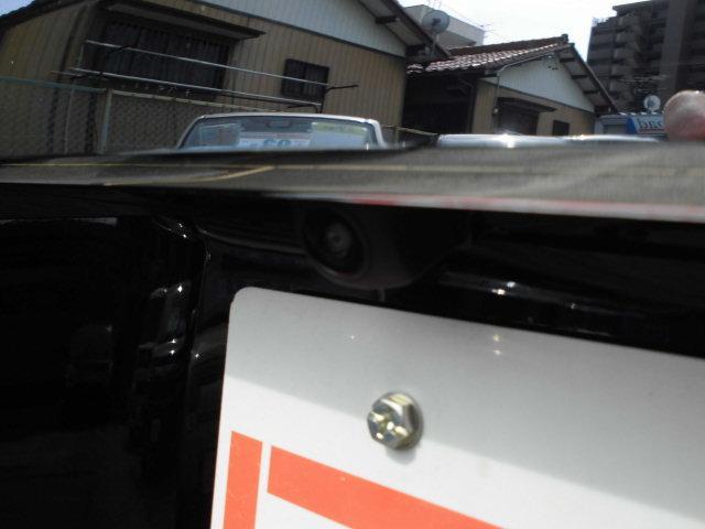 G・Lホンダセンシング 届出済未使用車・衝突軽減ブレーキ・左リア電動スライドドア・スマートキー・プッシュスタート・オートエアコン・LEDヘッド・ドアミラーウインカー(66枚目)