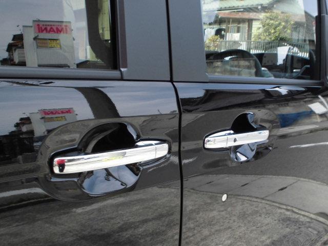 G・Lホンダセンシング 届出済未使用車・衝突軽減ブレーキ・左リア電動スライドドア・スマートキー・プッシュスタート・オートエアコン・LEDヘッド・ドアミラーウインカー(68枚目)