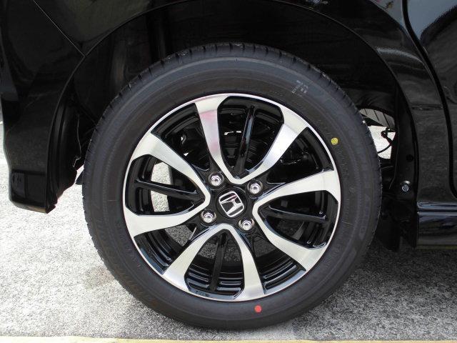 G・Lホンダセンシング 届出済未使用車・衝突軽減ブレーキ・左リア電動スライドドア・スマートキー・プッシュスタート・オートエアコン・LEDヘッド・ドアミラーウインカー(70枚目)
