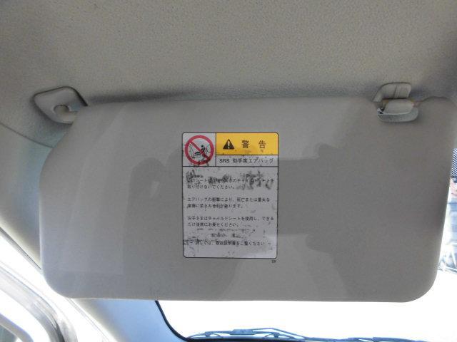 E スマートキー・CDプレーヤー・ベンチシート・盗難防止・タイミングチェーン・13インチアルミホイール(36枚目)